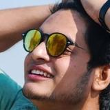 Ayan from Madhoganj | Man | 22 years old | Gemini