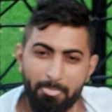 Ramzi from Abbeville | Man | 28 years old | Aquarius