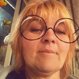 Lou from Stalham | Woman | 43 years old | Libra