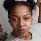 Dayz from Pontiac | Woman | 43 years old | Virgo