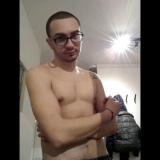 Drewsicily from Berlin Mitte | Man | 31 years old | Gemini