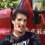 Jojobinks from Milton | Man | 33 years old | Virgo