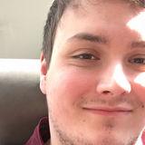 Dm from St. John's | Man | 24 years old | Aquarius