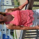 Sondra from Irvington | Woman | 51 years old | Aries