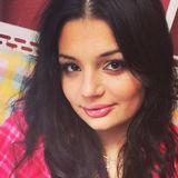 Kayam from Leicester | Woman | 27 years old | Aries