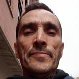 Sergio from Erandio   Man   50 years old   Capricorn