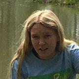 Alyson from Berwick | Woman | 22 years old | Gemini