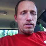Dakota from Lehighton | Man | 44 years old | Cancer