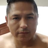 Wilson from West Orange | Man | 40 years old | Virgo