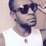 Leniuswonda from Cilacap | Man | 24 years old | Scorpio