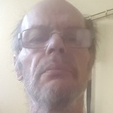 Andybrear3Cu from Bradford   Man   58 years old   Aries