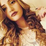Monique from Oceanside | Woman | 26 years old | Sagittarius