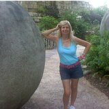 Lysandra from Perkasie | Woman | 54 years old | Pisces
