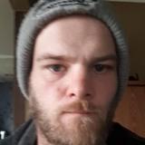 Jarv from Nichols | Man | 29 years old | Sagittarius