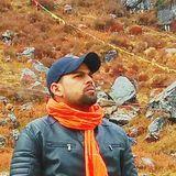 Dhiren from Shiliguri | Man | 27 years old | Sagittarius