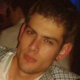 Dneirfa from Alcala de Henares | Man | 34 years old | Virgo