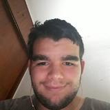 Ivan from Puerto del Rosario | Man | 20 years old | Gemini
