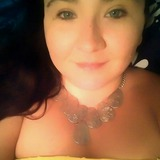 Southernswthrt from Gadsden | Woman | 41 years old | Libra