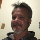 Jim from Hanover | Man | 48 years old | Sagittarius