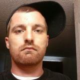 Ryanb from Casa Grande   Man   34 years old   Taurus