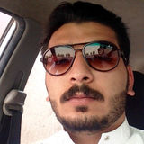 Ibra from Yanbu` al Bahr | Man | 28 years old | Pisces