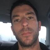Davisjeffxh from Akron | Man | 38 years old | Taurus