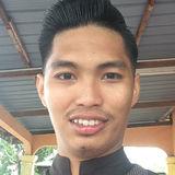 Lis from Seri Kembangan | Man | 28 years old | Leo