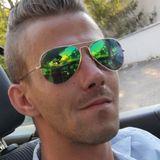 Pasqual from Heidenheim an der Brenz | Man | 32 years old | Scorpio