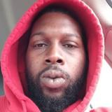 Jr from Lawton   Man   30 years old   Sagittarius