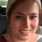 Vielleichtmorgen from Recklinghausen | Woman | 31 years old | Libra