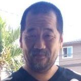 middle-aged in Wahiawa, Hawaii #7