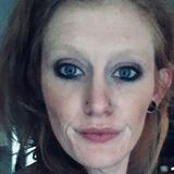 Adrasteia from Placerville | Woman | 32 years old | Scorpio