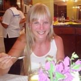 Merveilleuse from Repentigny | Woman | 34 years old | Libra