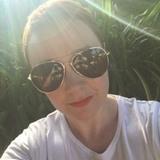 Jen from Wagga Wagga | Woman | 39 years old | Aries
