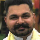 Sandhu from Tarn Taran | Man | 28 years old | Cancer