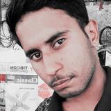 Dakshaveersingh from Pali   Man   23 years old   Virgo