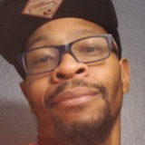 Leron from Palmdale | Man | 37 years old | Leo