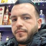 Houssine from Saint-Denis   Man   34 years old   Leo
