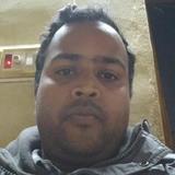Suraj from Balliguda | Man | 30 years old | Capricorn