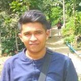 Riki from Bukittinggi | Man | 29 years old | Aquarius