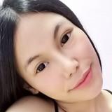 Jasmine from Kampong Baharu Nilai   Woman   26 years old   Aquarius