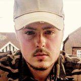 Brandon from Mansfield | Man | 21 years old | Taurus