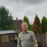 Laurence from Coventry | Man | 50 years old | Gemini
