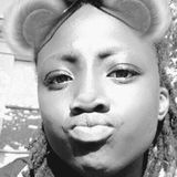 Fleex from Poitiers | Woman | 21 years old | Capricorn