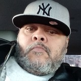 Teddyted from Albany | Man | 46 years old | Aries