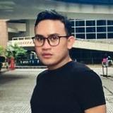 Awesome from Kuala Lumpur   Man   27 years old   Sagittarius