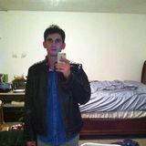 Brandonalan from Horace | Man | 26 years old | Sagittarius