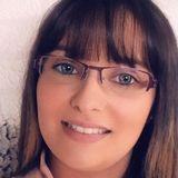 Lamiss from Yvetot | Woman | 26 years old | Gemini