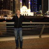 Josh from Oceanside | Man | 24 years old | Virgo