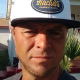 Arronsonestop from Reseda | Man | 43 years old | Aries